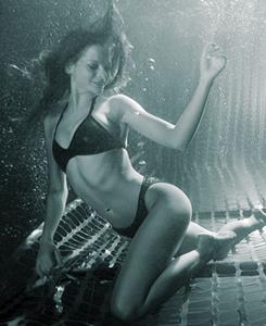 Tera is a professional model/actress. She has a broad selection of ...: http://www.dreamsenses.com/cyberangels/tera/tera.html